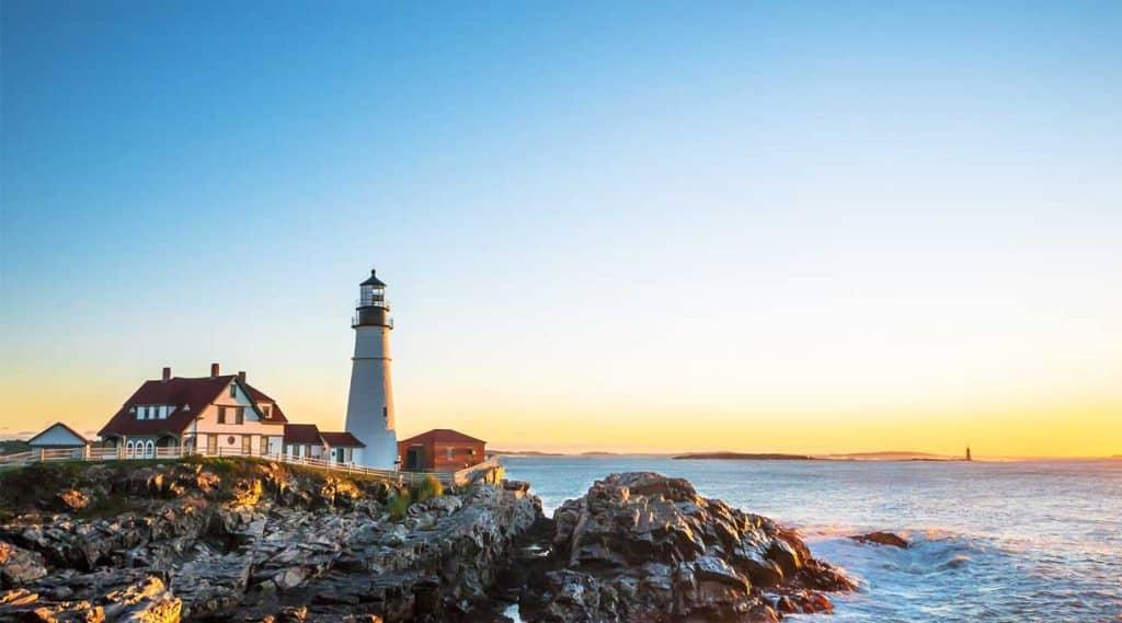 Maine drug rehab centers