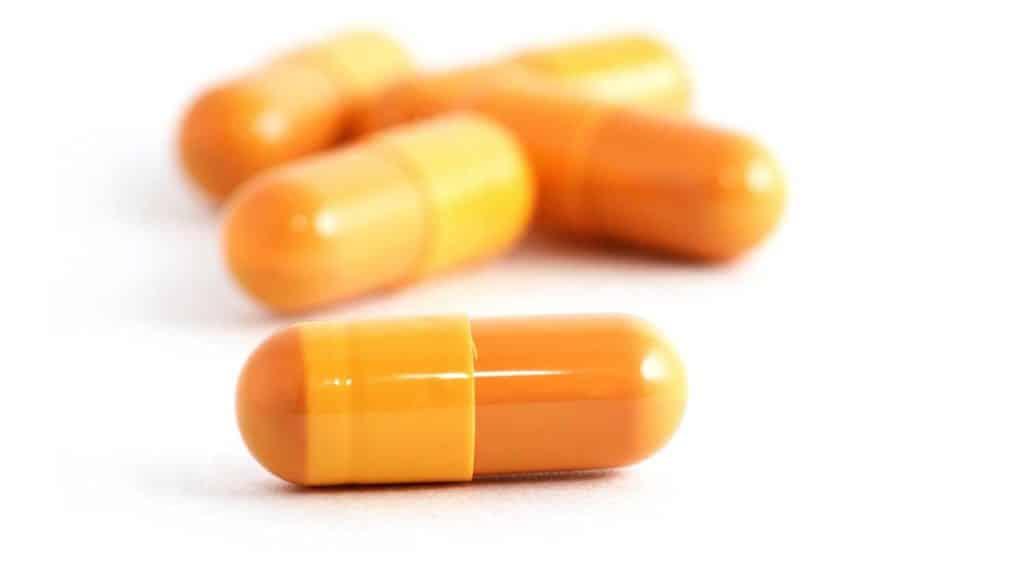 orange dexedrine pills medication
