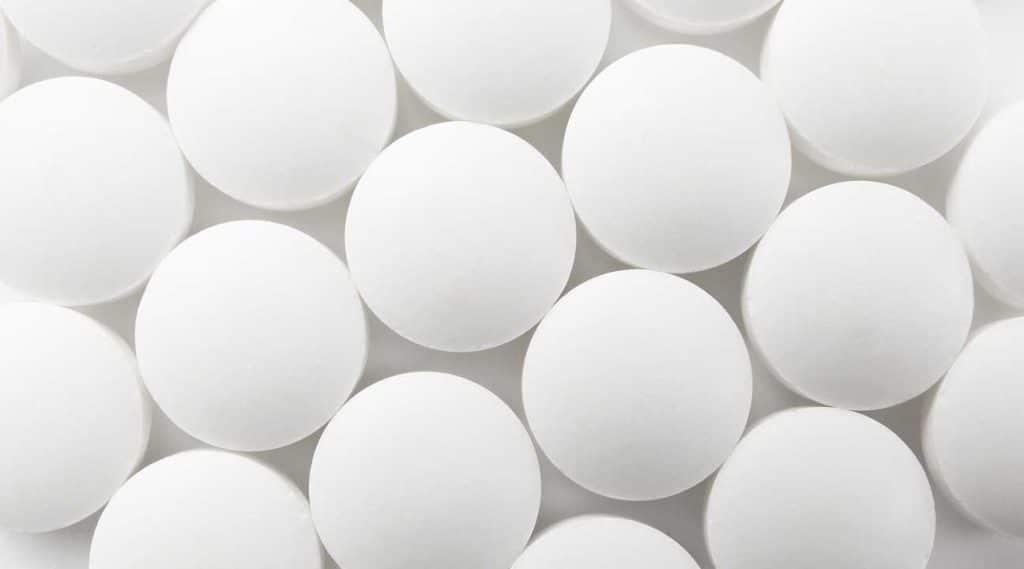 round white desoxyn prescription methamphetamine pills