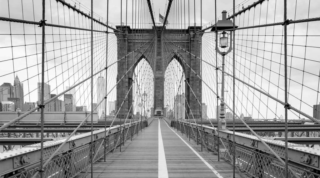 perinton new york