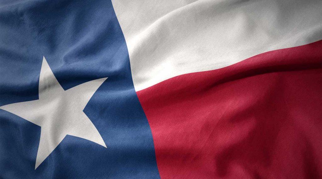 texas flag texas drug rehab