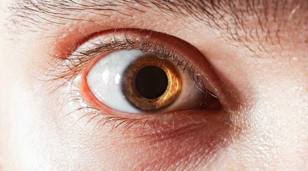 cocaine eyes cocaine pupils dilated pupils
