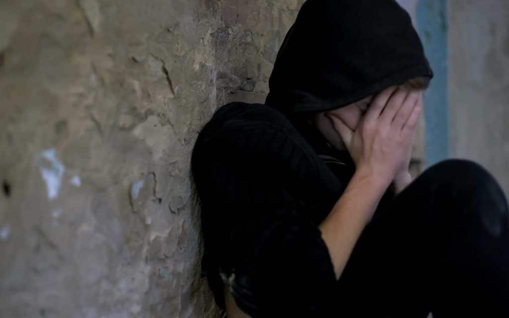 Crack Cocaine Overdose | Causes, Symptoms, & Treatment