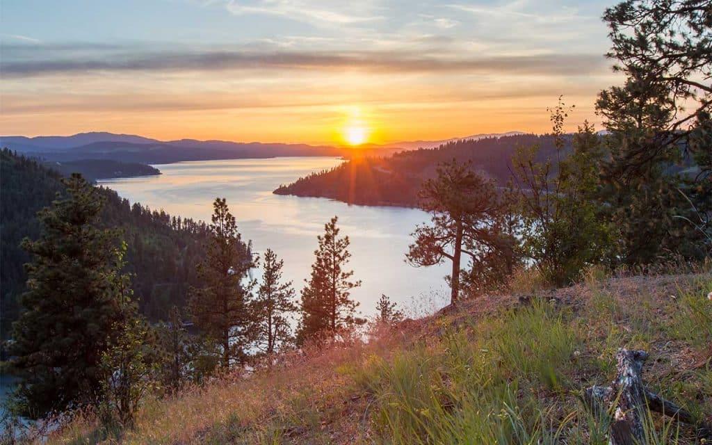 Idaho Addiction Treatment Options | Detox, Drug Rehab, FAQ