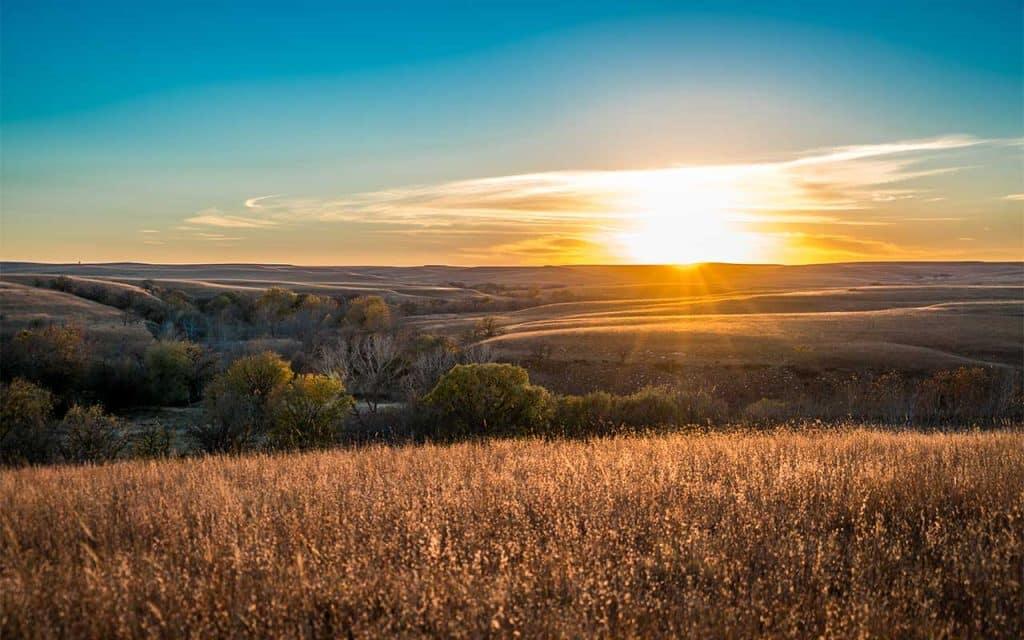 Kansas Addiction Treatment Options | Detox Drug Rehab, FAQ
