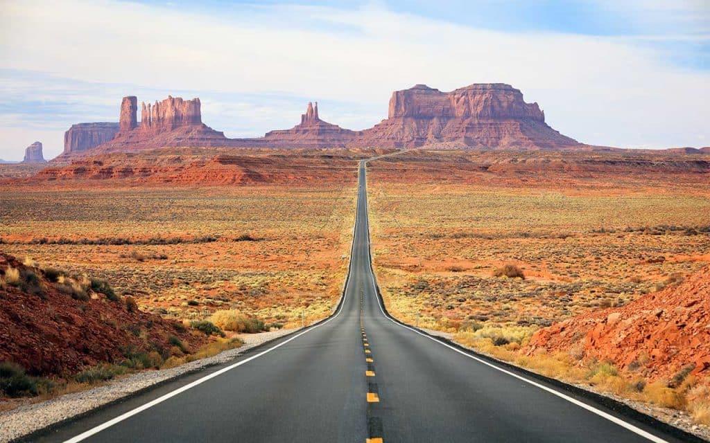 Nevada Addiction Treatment Options | Detox, Drug Rehab, FAQ