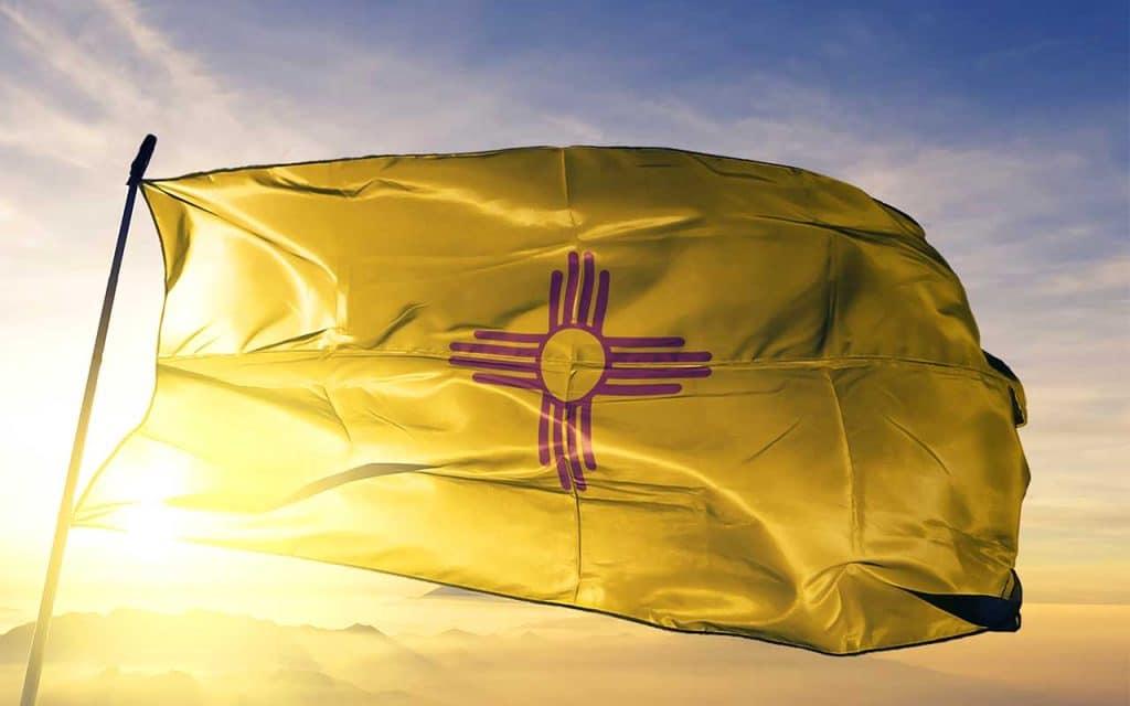 New Mexico Addiction Treatment Options | Detox, Drug Rehab, FAQ