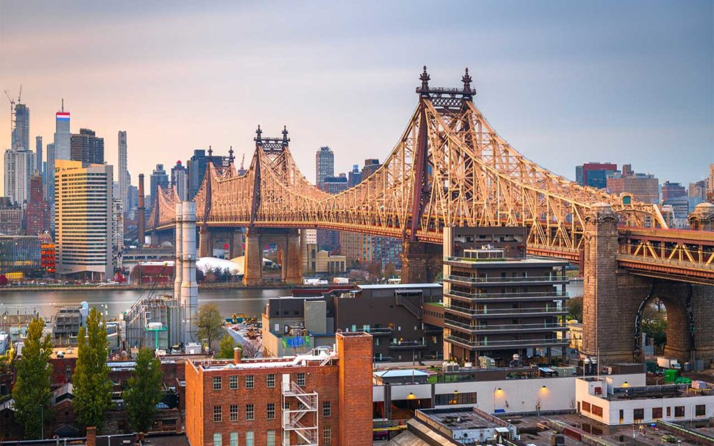 Drug Rehab Centers In Queens, New York