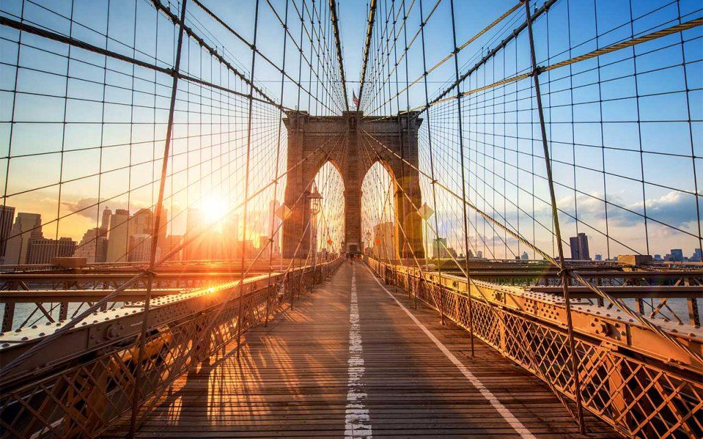 rehab centers in Brooklyn New York