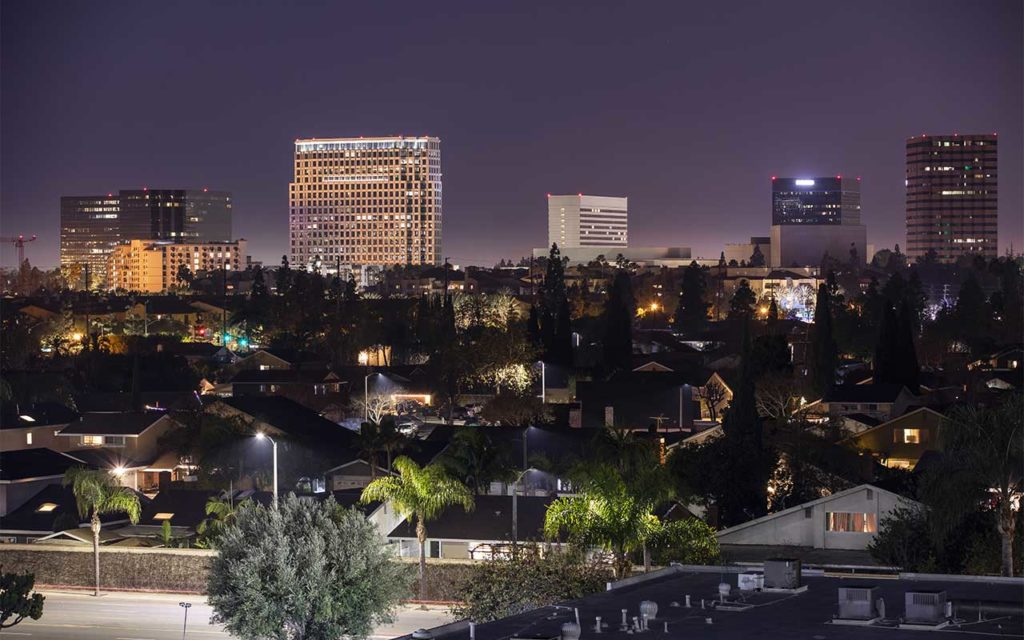 Top-Rated Rehab Centers in Pomona, CA