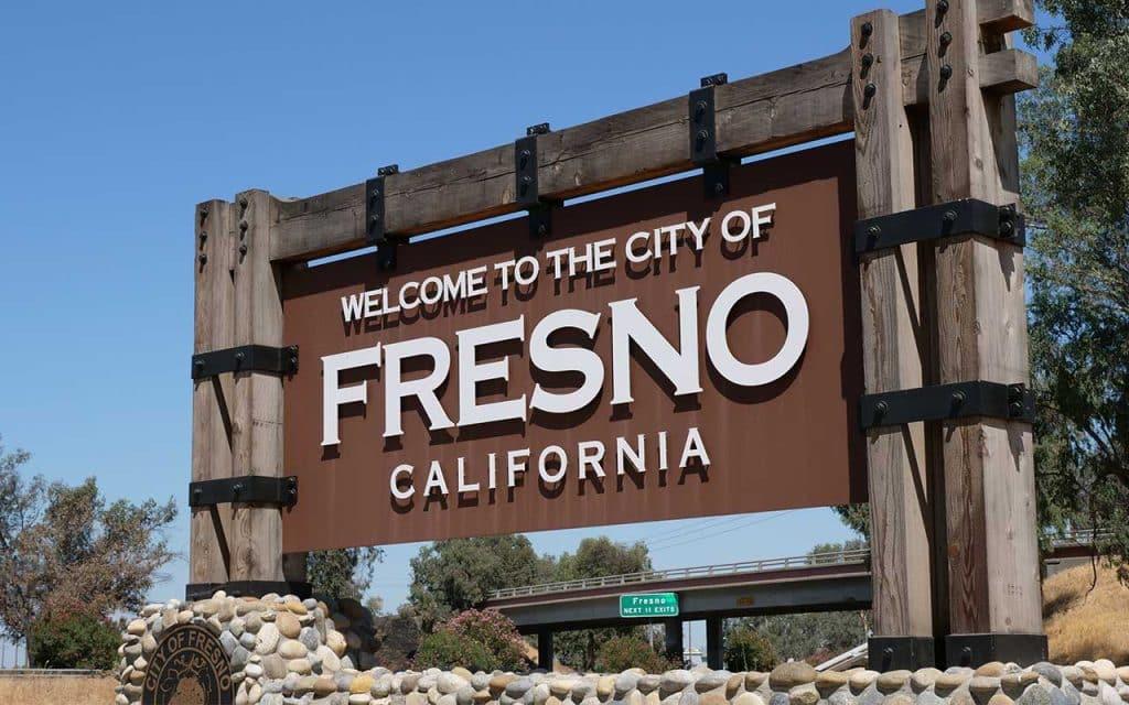 Fresno, California Addiction Treatment Options | Detox, Drug Rehab, FAQ