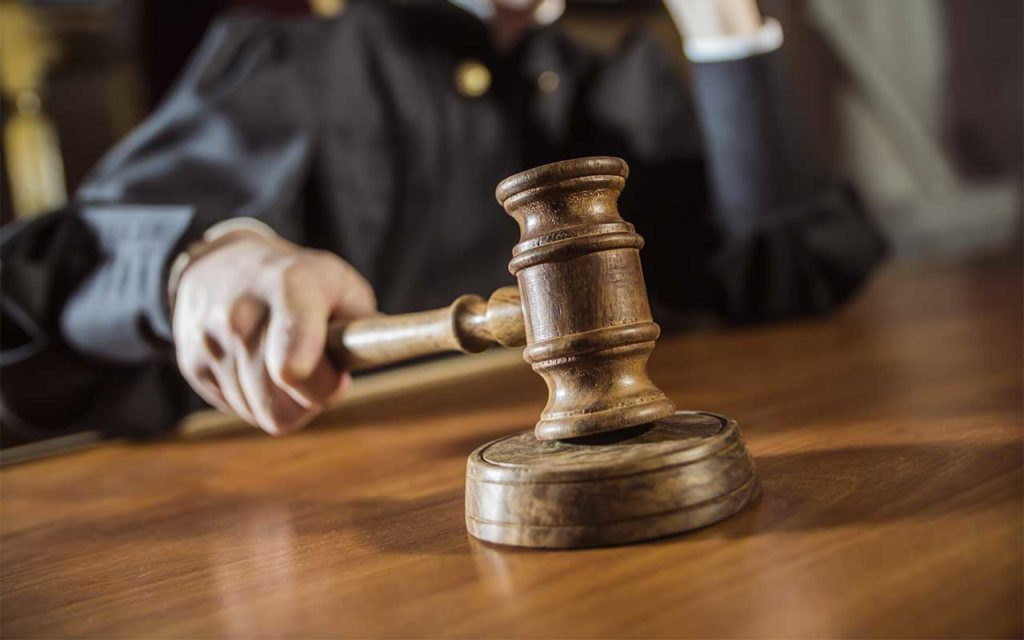 The Fair Sentencing Act & What It Meant For Crack Addiction