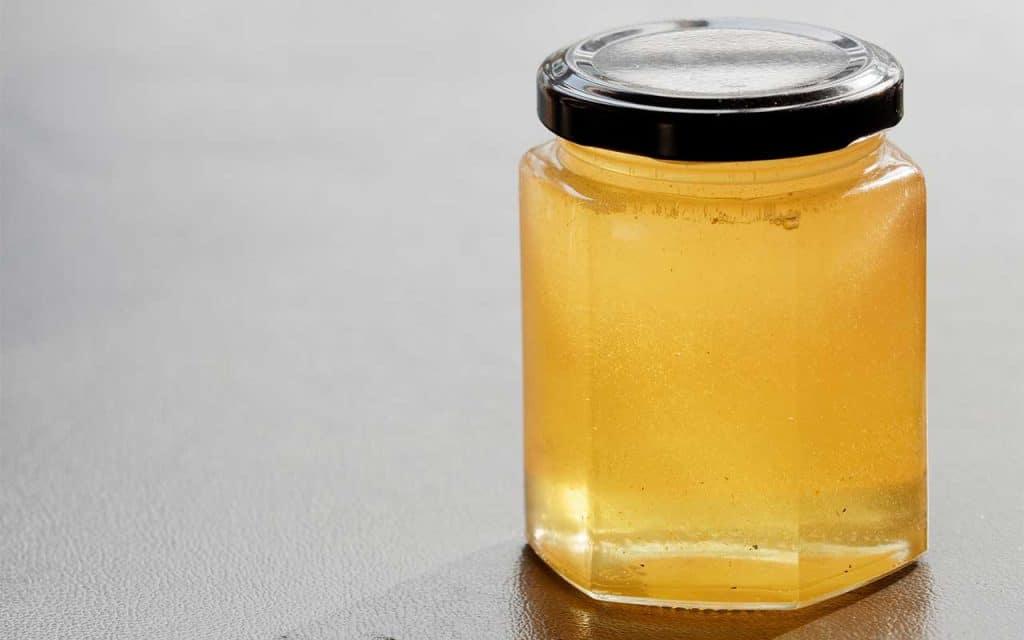 What Is Liquid Meth?