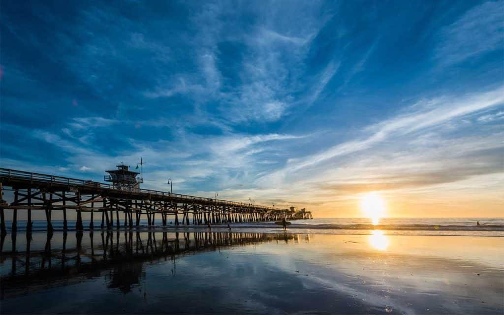 Oceanside, California Addiction Treatment Options