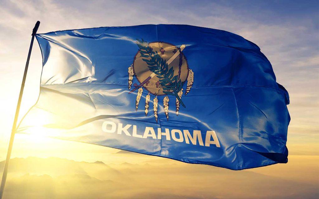 Oklahoma Addiction Treatment Options | Detox, Drug Rehab, FAQ