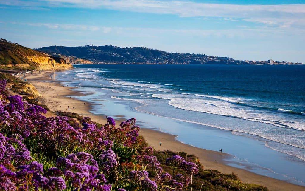 San Diego, California Addiction Treatment Options | Detox, Drug Rehab, FAQ