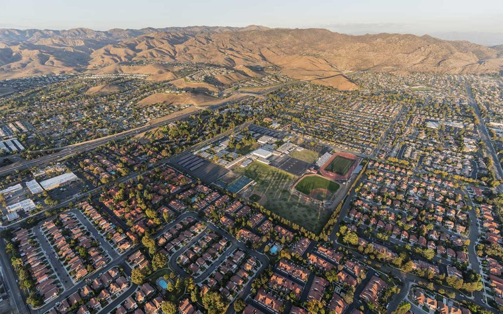 Top-Rated Rehab Centers in Simi Valley, CA