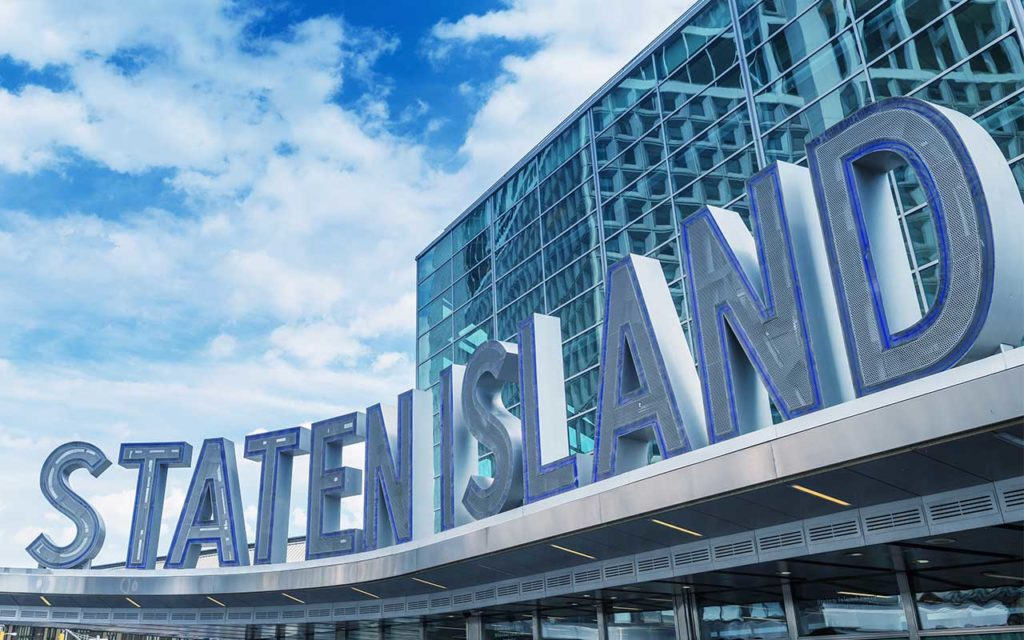 Staten Island, NY drug and alcohol rehab centers