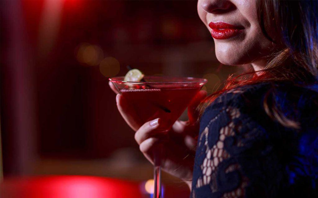 Mickey Finn Drink | What Is A Mickey Finn?