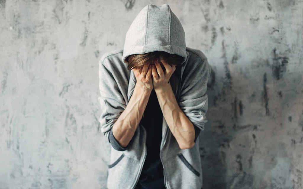 Benzodiazepine Withdrawal | Symptoms, Timeline, & Detox