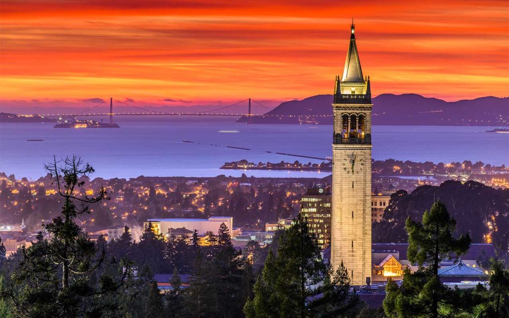 Top-Rated Rehab Centers in Berkeley, CA