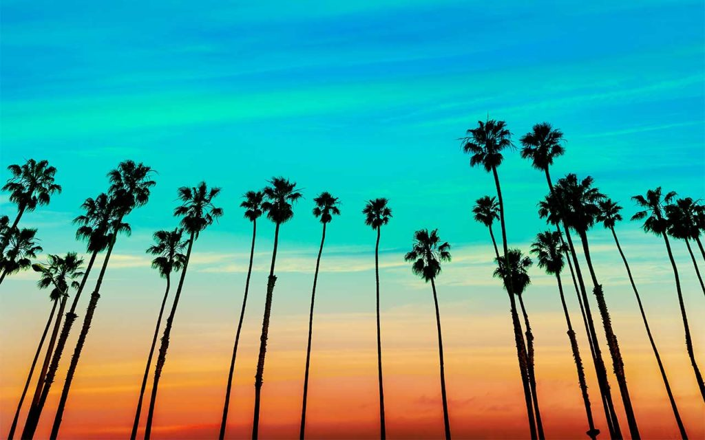 Top-Rated Rehab Centers in Fullerton, CA