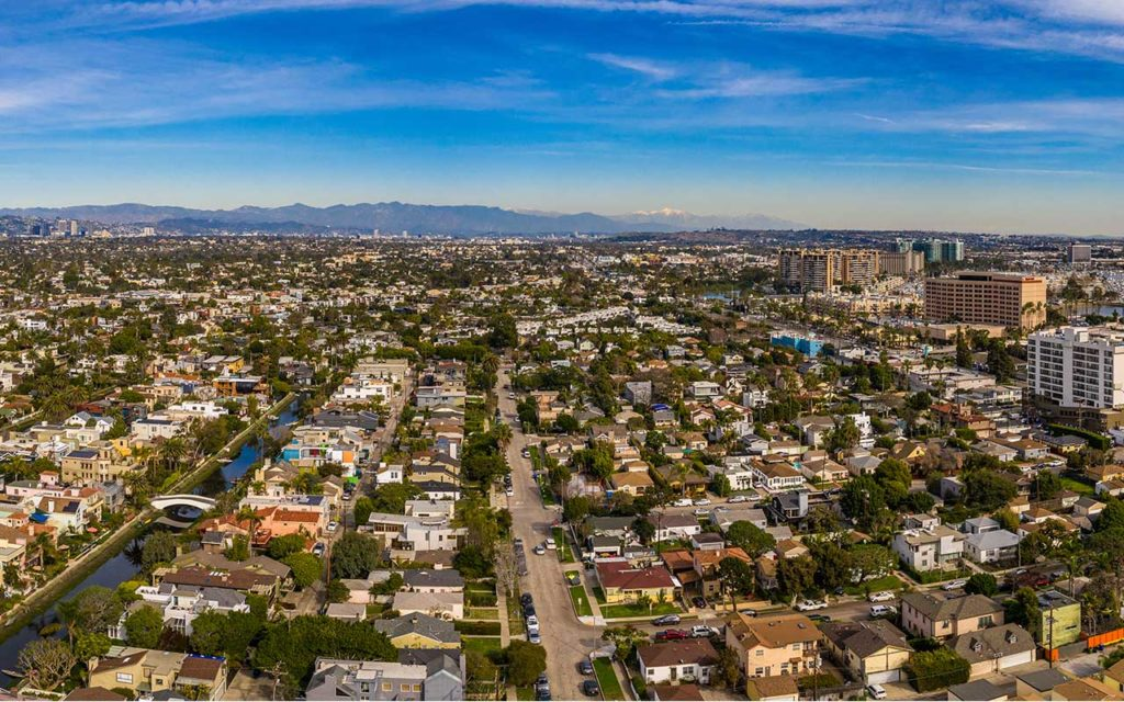 Top-Rated Rehab Centers in Inglewood, CA
