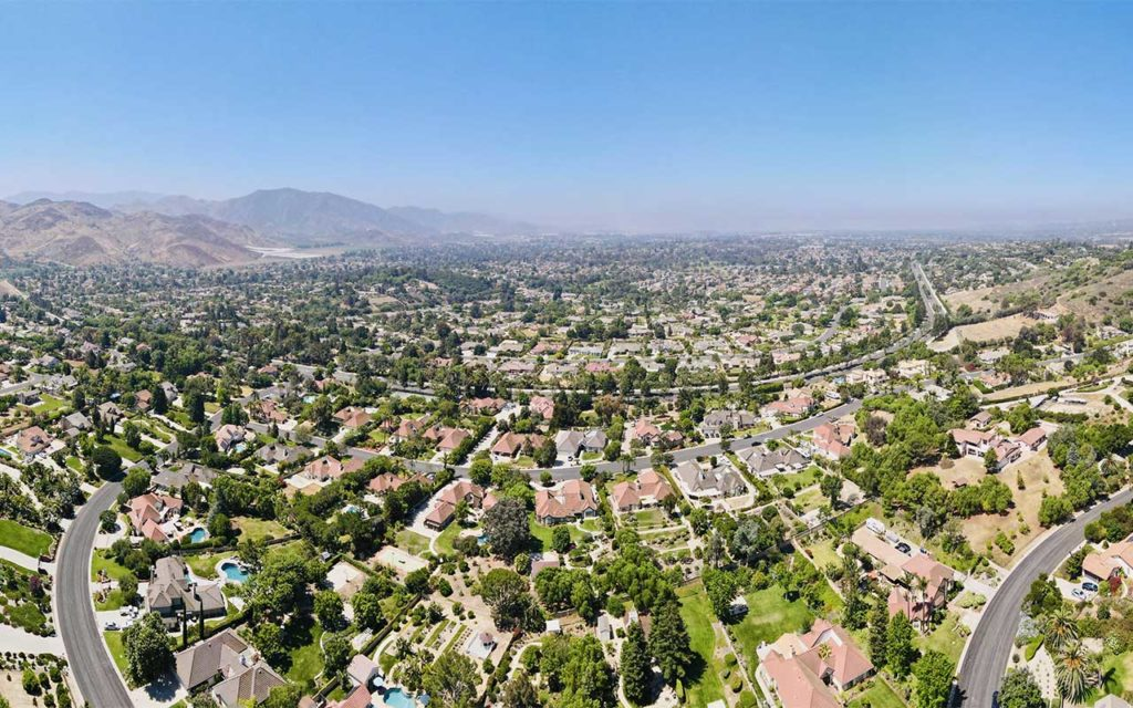 Top-Rated Rehab Centers in Jurupa Valley, CA