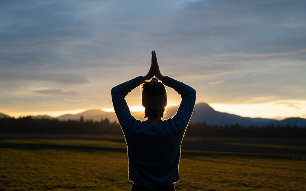 Practicing Mindfulness In Addiction Recovery: A Step-By-Step Guide
