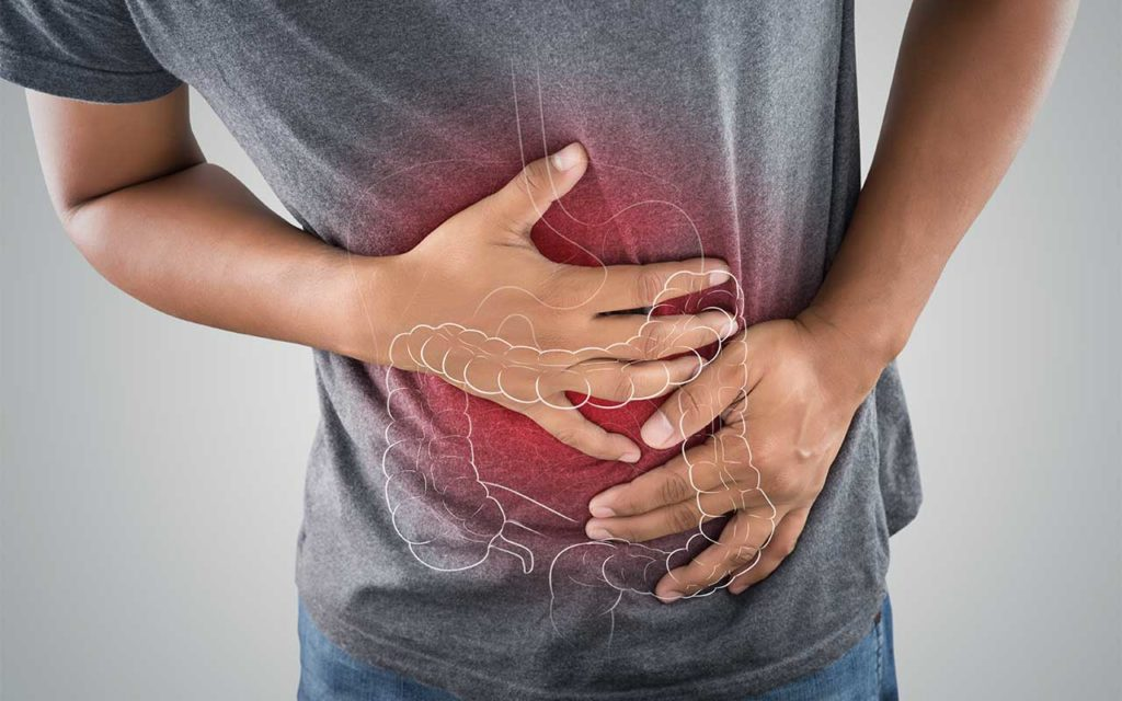 How To Manage Opioid-Induced Constipation