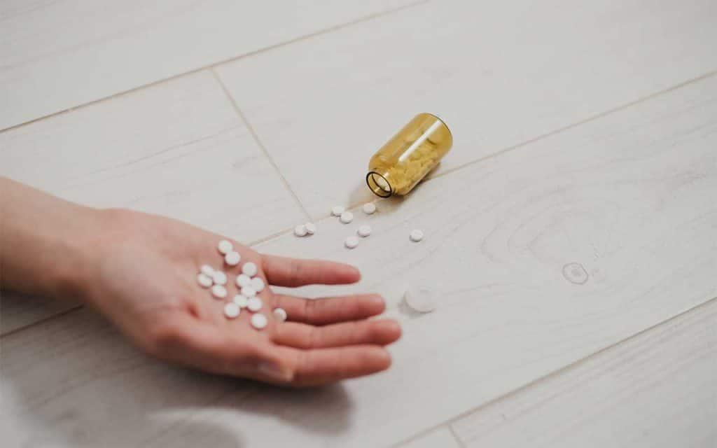 Opioid Overdose | Symptoms, Statistics, Prevention, & Treatment