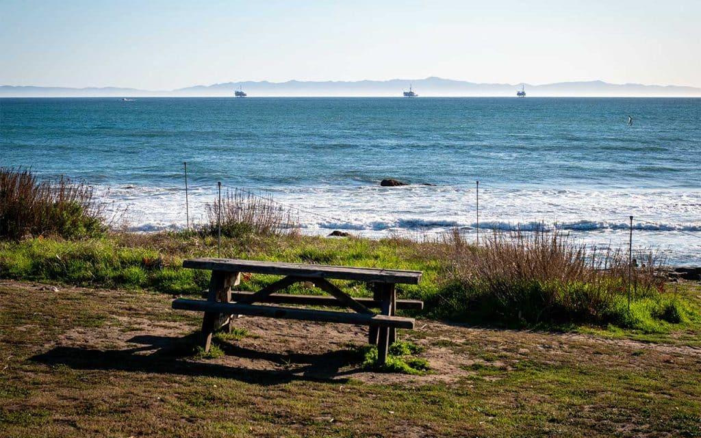 Top-Rated Rehab Centers in Santa Barbara, CA