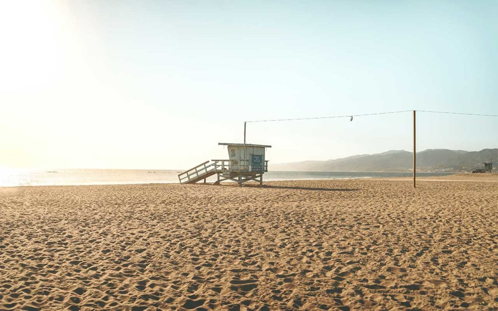 Top-Rated Rehab Centers in Santa Monica, CA