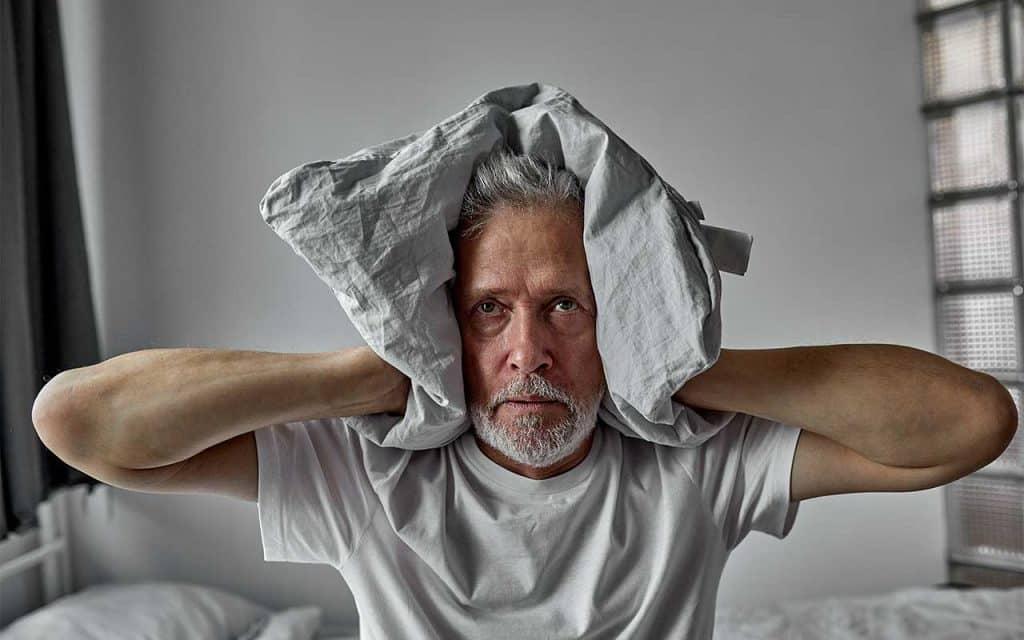 Schizophrenia & Addiction   Dual Diagnosis Symptoms & Treatment