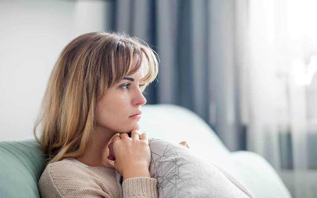 Depression & Addiction   Dual Diagnosis Symptoms & Treatment