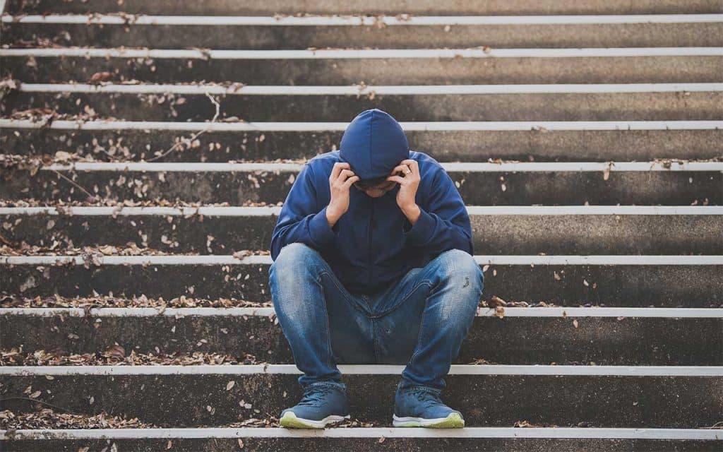 Marijuana Withdrawal | Symptoms, Cleanse, & Detox