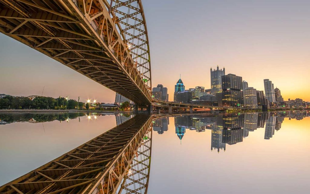 Top-Rated Rehab Centers in Pittsburgh, PA