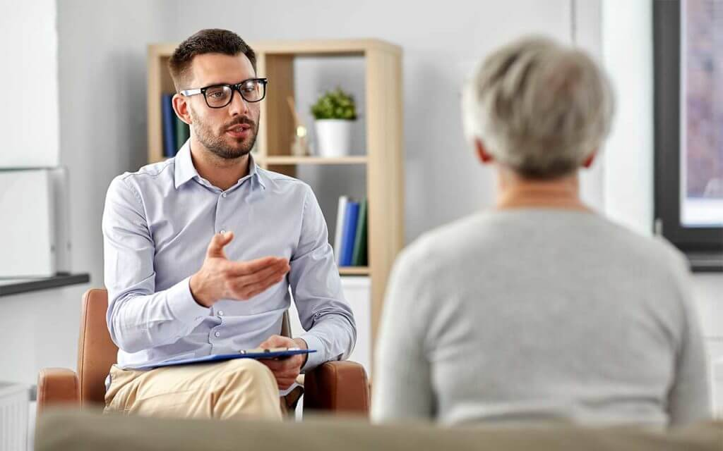 Behavioral Therapy | Types Of Behavioral Therapy