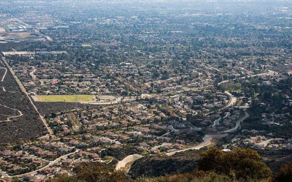 Top-Rated Rehab Centers in Upland, CA