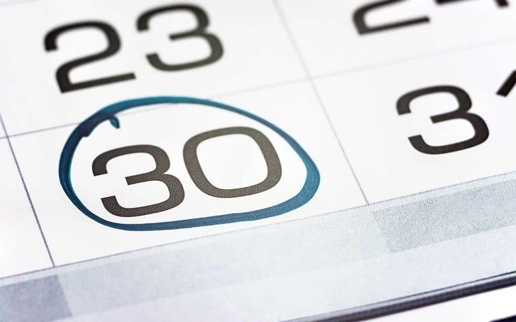 30-Day Alcohol & Drug Rehab Programs