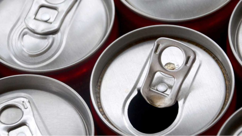 Alcohol & Energy Drinks | Dangers Of Mixing Alcohol & Caffeine