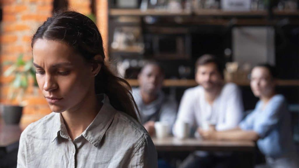 Antisocial Personality Disorder & Addiction   Symptoms & Treatment