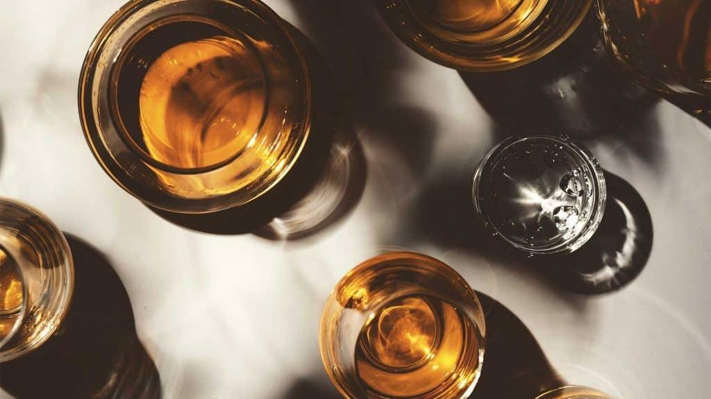 Binge Drinking Facts | Definition, Prevalence, Statistics, & More