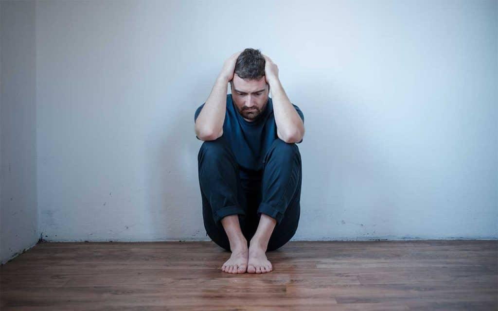 Bipolar Disorder & Cocaine Use | Symptoms & Dual Diagnosis Treatment