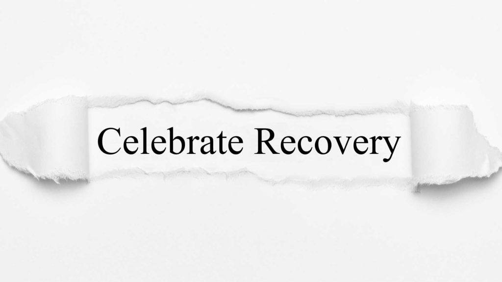 Is Celebrate Recovery A 12-Step Program?   Celebrate Recovery