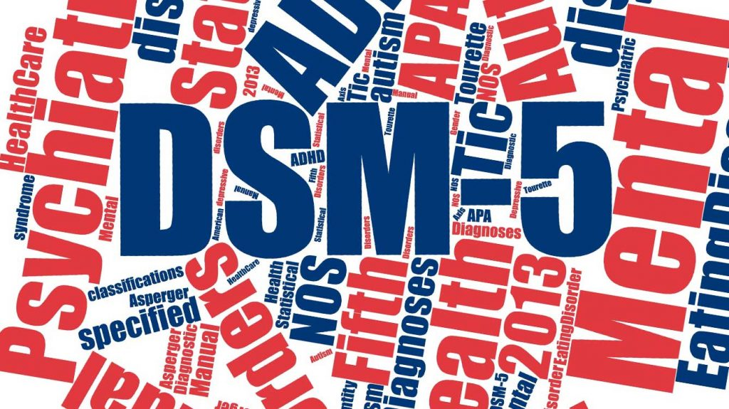 Understanding The DSM-5 Criteria For Alcohol Use Disorder (AUD)