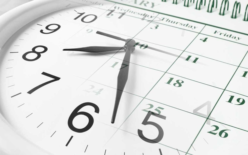 How Long Does Rehab Last? | 30, 60, & 90 Day Rehab Programs