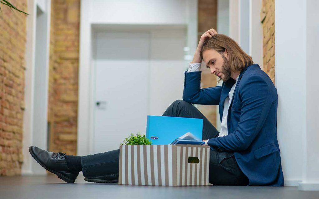 Can I Keep My Job While I Go To Rehab?   Drug Rehab FAQs