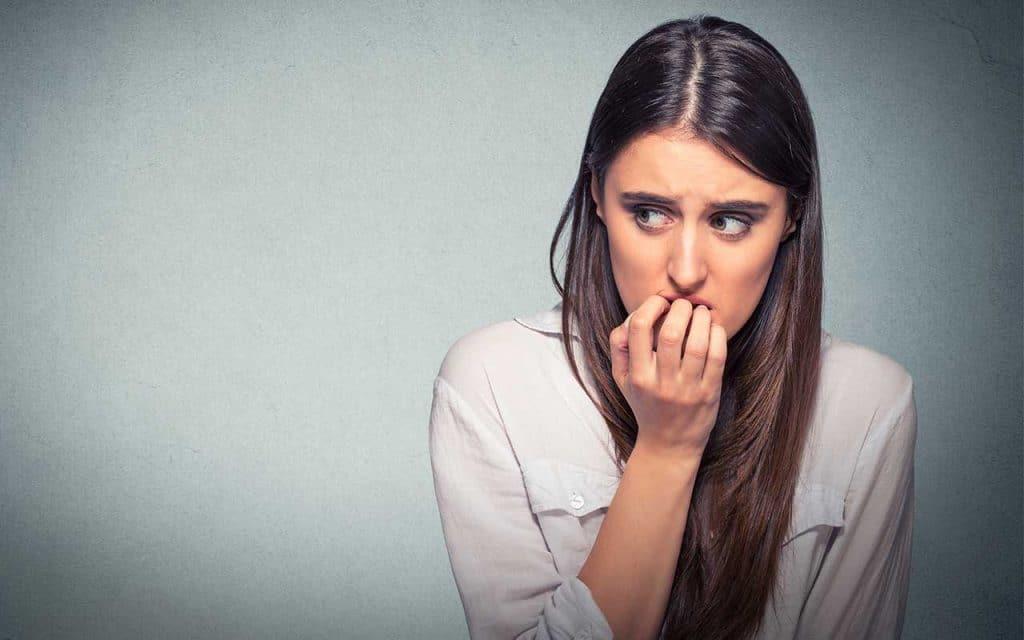 Phobia-Related Disorders & Addiction | Dual Diagnosis