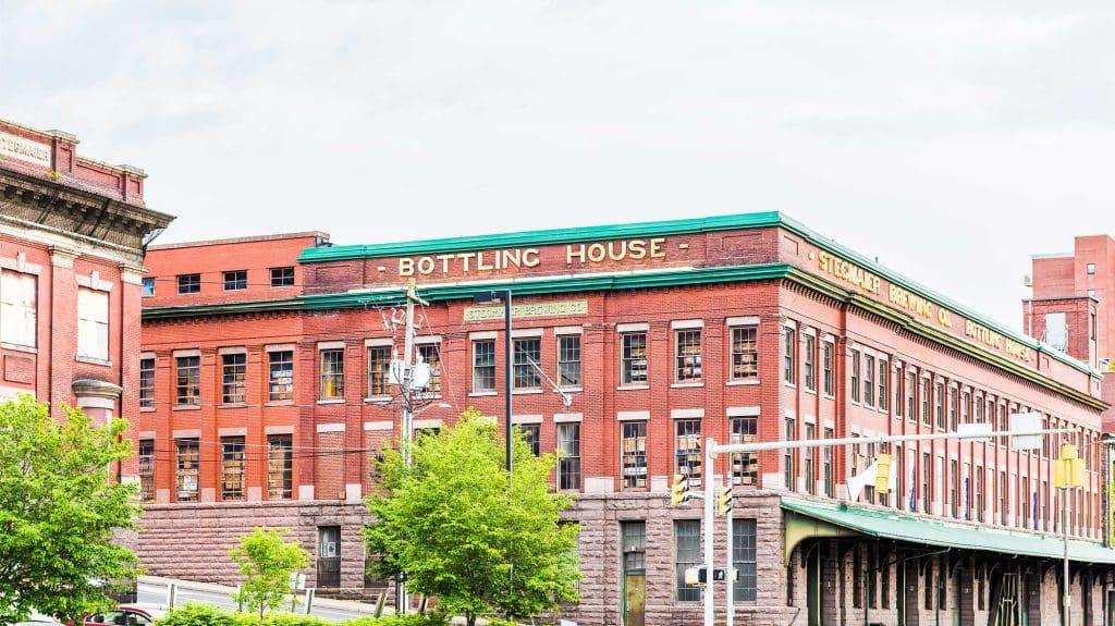 Wilkes-Barre, Pennsylvania Alcohol & Drug Rehab Centers
